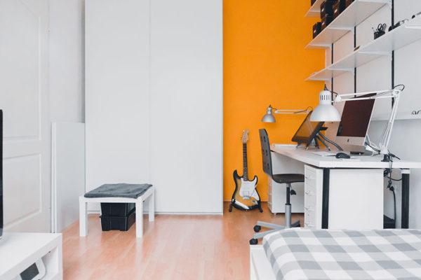 Wie-muss-ein-Monteurzimmer-aussehen-1